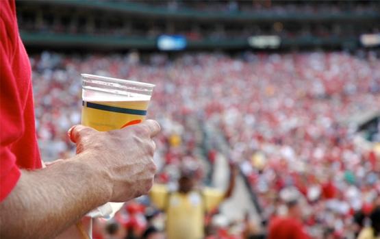 Futebol e Cerveja: uma partida de marcas